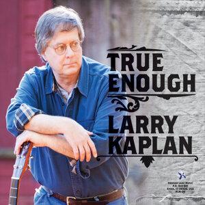 Larry Kaplan 歌手頭像