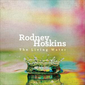 Rodney Hoskins 歌手頭像