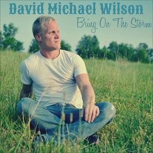 David Michael Wilson 歌手頭像