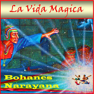 Bohanes - Narayana 歌手頭像