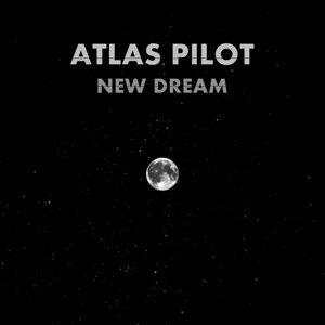 Atlas Pilot 歌手頭像