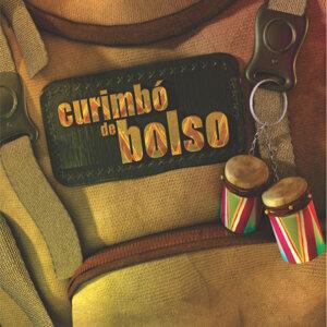 Curimbó de Bolso 歌手頭像