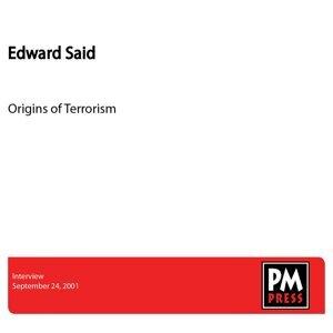Edward Said 歌手頭像