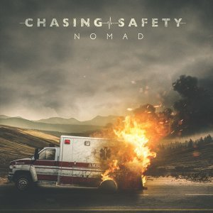 Chasing Safety 歌手頭像