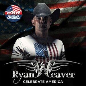Ryan Weaver 歌手頭像