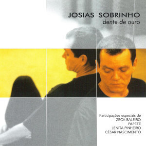 Josias Sobrinho 歌手頭像