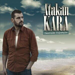 Atakan Kara 歌手頭像