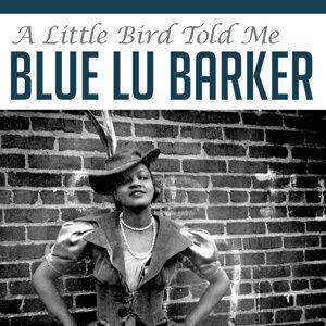 Blue Lu Baker 歌手頭像