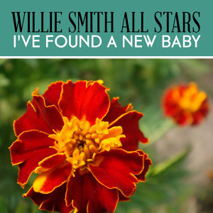 Willie Smith All Stars 歌手頭像