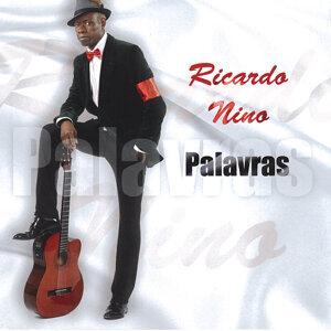 Ricardo Nino 歌手頭像