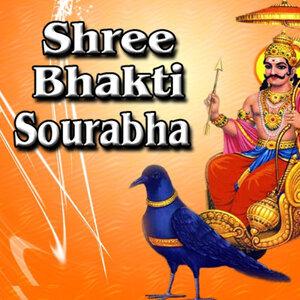 Vid Sudarshana 歌手頭像