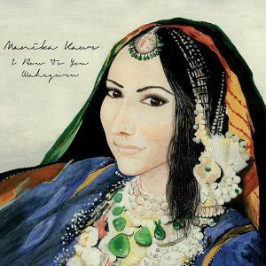 Bibi Manika Kaur 歌手頭像