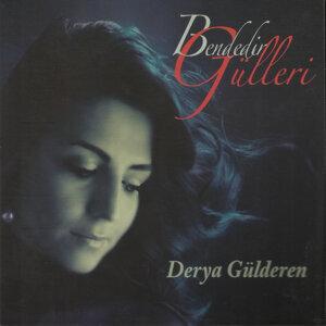 Derya Gülderen 歌手頭像