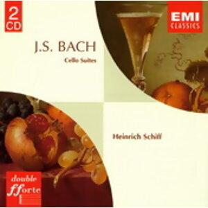 Alban Berg Quartett/Heinrich Schiff