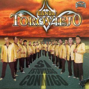 Banda Toro Viejo 歌手頭像