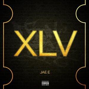 Jae E 歌手頭像