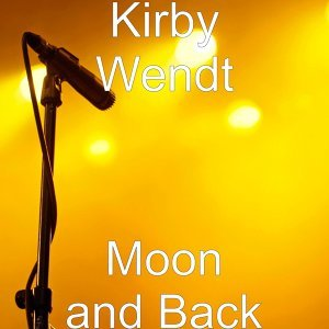 Kirby Wendt 歌手頭像