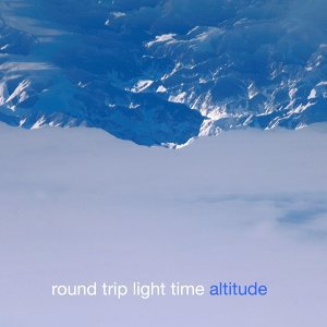 Round Trip Light Time 歌手頭像