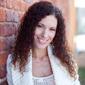 Donna Copeland Fowler 歌手頭像