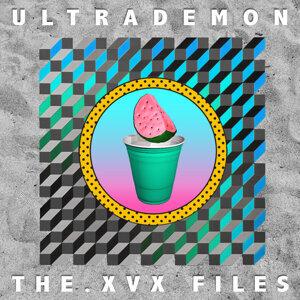 Ultrademon 歌手頭像
