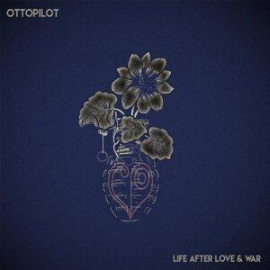 Ottopilot 歌手頭像