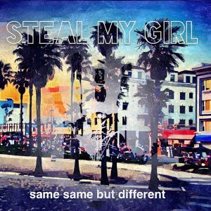 Same Same but Different 歌手頭像