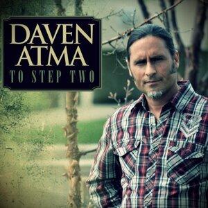Daven Atma