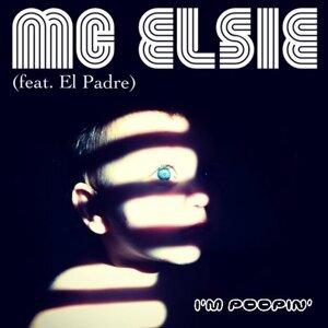 MC Elsie 歌手頭像