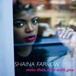 Shaina Farrow