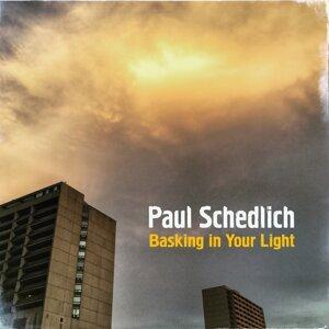 Paul Schedlich 歌手頭像