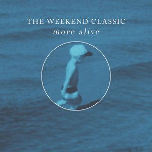 The Weekend Classic 歌手頭像