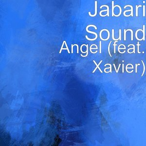 Jabari Sound 歌手頭像