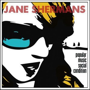 The Jane Shermans 歌手頭像