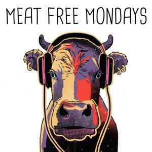 Meat Free Mondays 歌手頭像