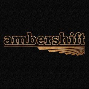 Ambershift 歌手頭像