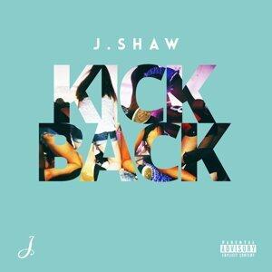 J. Shaw 歌手頭像