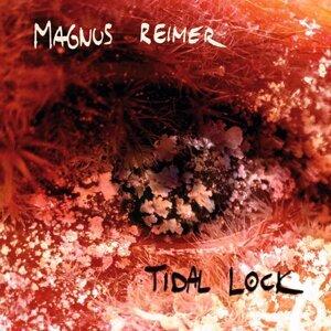 Magnus Reimer 歌手頭像