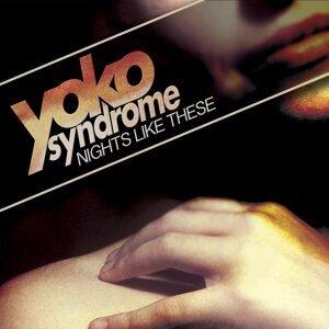 Yoko Syndrome 歌手頭像