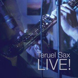 Teruel Sax 歌手頭像