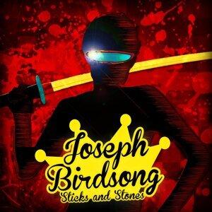 Joseph Birdsong