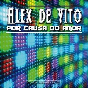 Alex De Vito