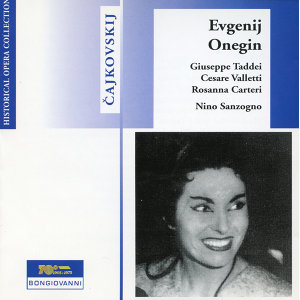 Nino Sanzogno