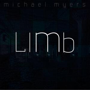 Michael Myers 歌手頭像