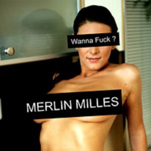 Merlin Milles 歌手頭像