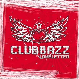 Clubbazz 歌手頭像