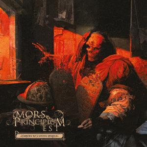 Mors Principium Est (死亡開端樂團)