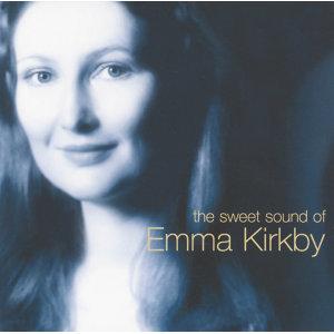 Emma Kirkby 歌手頭像