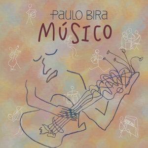 Paulo Bira