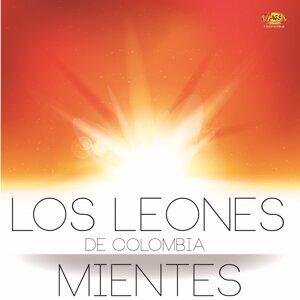Los Leones De Colombia 歌手頭像