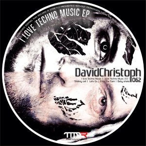 DavidChristoph